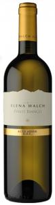 Elena Walch Pinot Bianco Alto Adige DOC