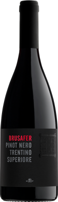 Cavit Brusafer Pinot Nero Trentino Superiore DOC
