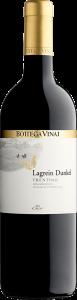 Bottega Vinai Lagrein Dunkel Trentino DOC