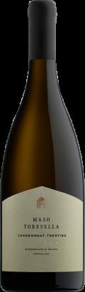 Maso Toresella Chardonnay Trentino Riserva DOC