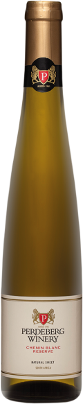 Perdeberg The Dry Land Collection Longevity Chenin Blanc