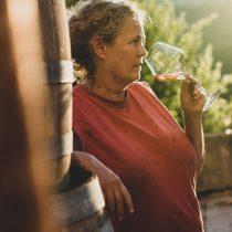 Female Winemakers