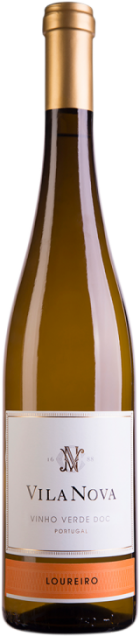 Vila Nova Loureiro Vinho Verde DOC