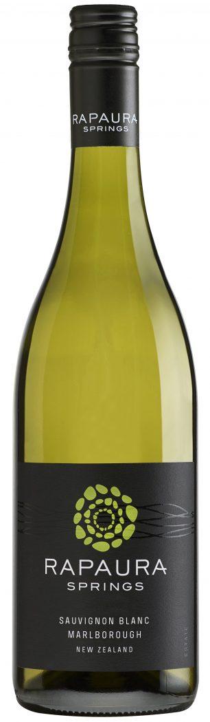 Rapaura Springs Classic Sauvignon Blanc