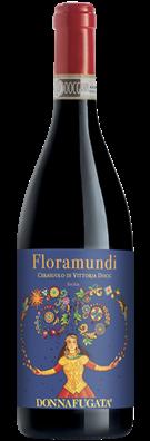 Donnafugata Floramundi Cerasuolo di Vittoria DOCG
