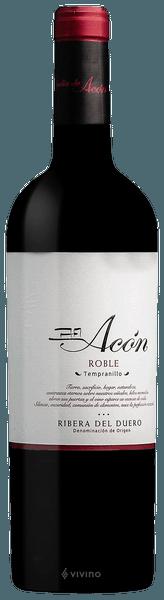 Acon Roble Ribera del Duero DO