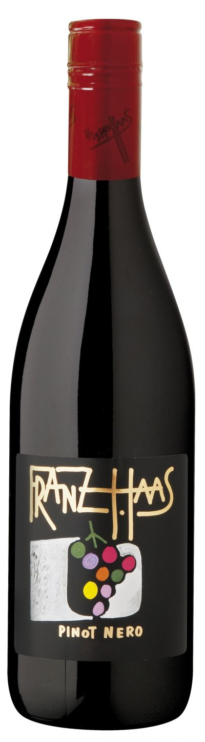 Franz Haas Pinot Nero Alto Adige DOC